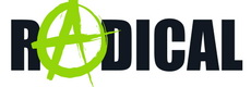 https://acr-hof.de/artikelbilder/radical/radical_logo_klein.jpg